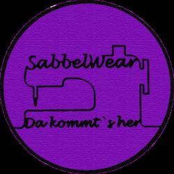 SabbelWear
